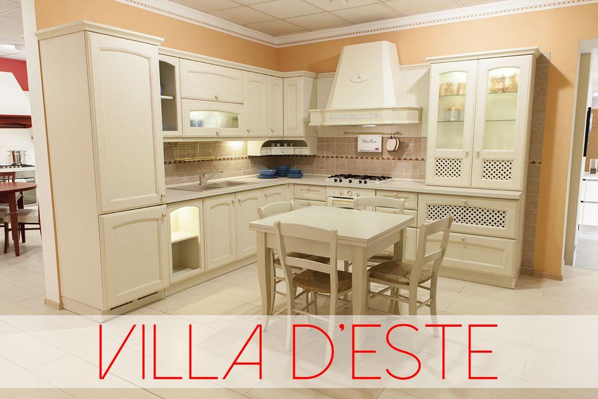 La collezione arosio f lli s a s for Pannello decorativo cucina