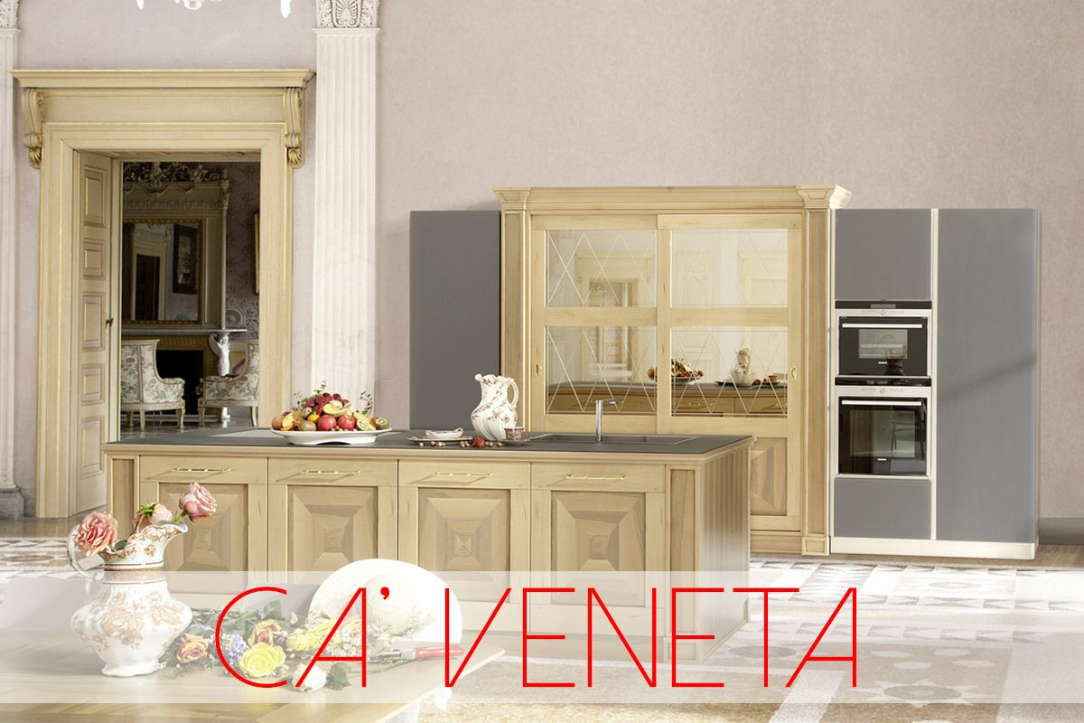 http://www.arosiocucine.it/archive/cucine/18/0.jpg