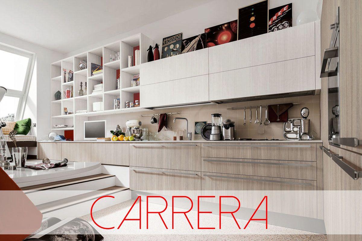 Catalogo Veneta Cucine - Cucine Moderne | AROSIO F.LLI S.a.s.